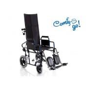 CARROZZINA COMFY-S  GO CP805