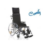 CARROZZINA COMFY CP810