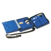 Borsa Diabetic Bag