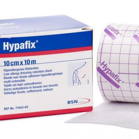 Cerotto Hypafix TNT