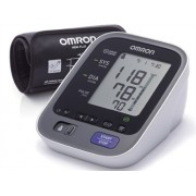 Sfigmomanometro Omron HEM 7322T-E