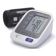 Sfigmomanometro Omron HEM 7321-E