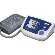 Sfigmomanometro Bluetooth AND UA-767