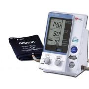 Sfigmomanometro Omron HEM 907
