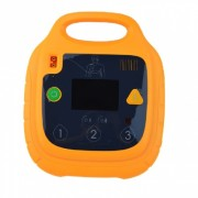 Trainer AED Universale