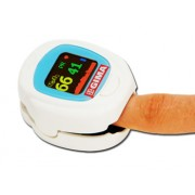 Pulsossimetro OXY-PED