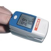 Pulsossimetro OXY-5