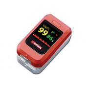 Pulsossimetro OXY-10