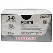 PDS II 3-0