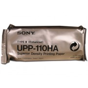 CARTA SONY UPP110HA