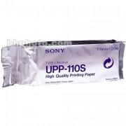 CARTA SONY UPP110S