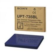 CARTA SONY UPT-735BL