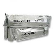 CARTA SONY UPP-210HD