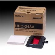 CARTA SONY UPC-24SA
