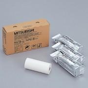 CARTA MITSUBISHI KP61B-CE