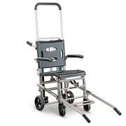 Sedia Extra Stair Chair Me.ber