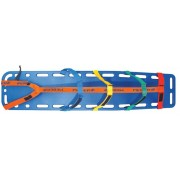 Spider Cinture per Tavola Spinale