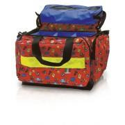 Borsa emergenza Baby Bag Me.ber