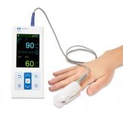 Pulsossimetro Nellcor