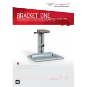 BracKet One Supporto