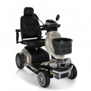 SCOOTER CN160