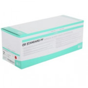 Guanti chirurgici OR Standard PF