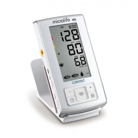 MICROLIFE AFIB PC Misuratore di pressione