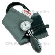 Sfigmomanometro ERKA Perfect Aneroid