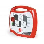 RESCUE SAM Defibrillatore