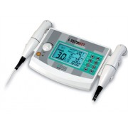 I-TECH UT2 Ultrasuoni Terapia Professionale