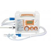 Ventilatore polmonare OSIRIS 3