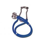 Stetoscopio Tipo Import multifunzioni