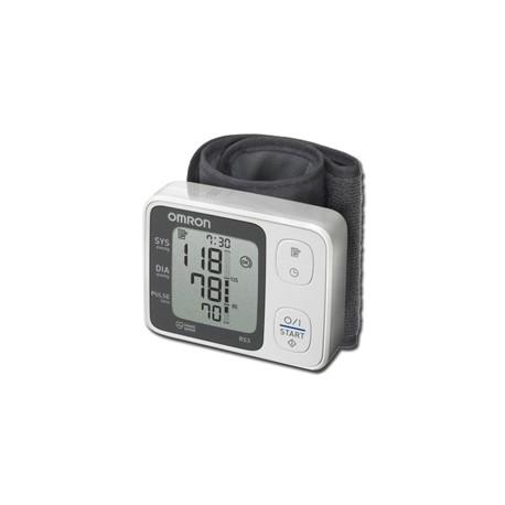 Sfigmomanometro OMRON RS3 HEM-6130-E