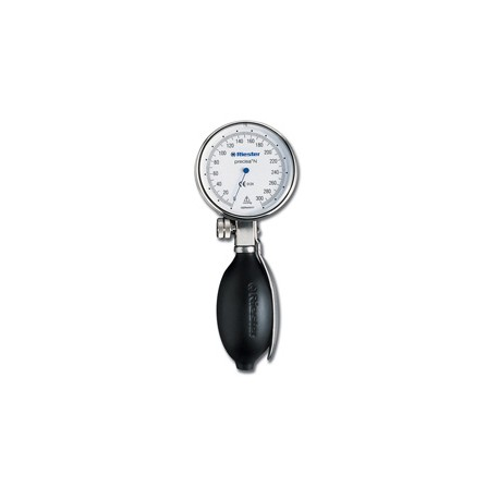 Sfigmomanometro PRECISA N Riester