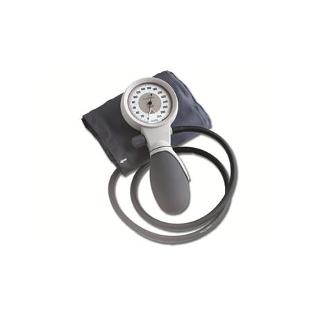 Sfigmomanometro G5 Heine