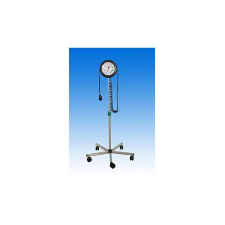 Sfigmomanometro Import carrellato