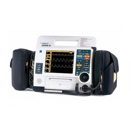 Monitor Defibrillatore LIFE PAK usati ricondizionati