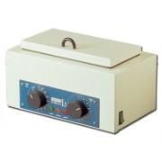Sterilizzatrice a secco GIMETTE 1,5