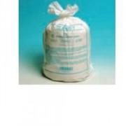 Cotone idrofilo gr. 1.000