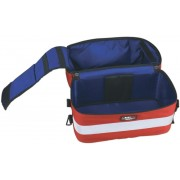 BORSA PER EMERGENZA EASY RED