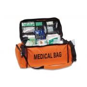 MEDICAL BAG CPS282