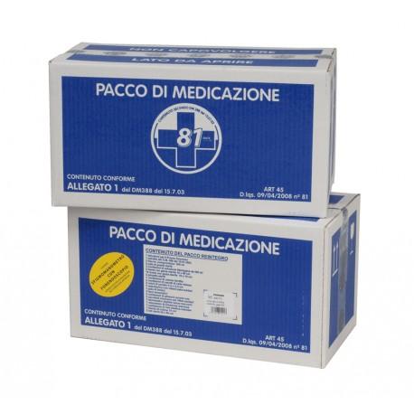 PACCO REINTEGRO PDM089